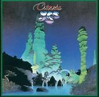 Classic Yes - Yes - CD New Sealed