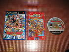 PS2 ONE PIECE ROUND THE LAND PAL ESPAÑA COMPLETO PLAYSTATION 2 SONY BANDAI