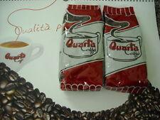CAFFE'  QUARTA 12 CONF. DA 250 GR. ( Provenienza salento , puglia)