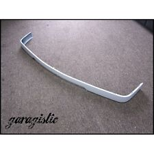 BMW OEM E30 IS front lip spoiler - 51711968488 318is 325is 318 325