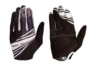 PEARL IZUMI VEER GLOVES Men's size 2XL Bicycle gloves full finger MSRP $40.