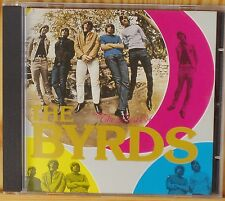 The BYRDS  : Best of