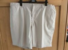 Unbranded Big & Tall Casual Shorts for Men
