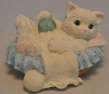 Calico Kittens: Sweet Dreams - 112461 - Catnip & Yarn