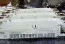 Infineon IGBT module FS450R12KE3
