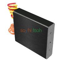 400KV Arc Generator Pulse High Voltage Inverter Ignition Coil Transformer Boost