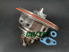 Hyundai Eleantra Velostar Tucson 1.6L Turbo B01 16399980016 28231-2B760