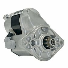 ACDelco 336-1547 Remanufactured Starter