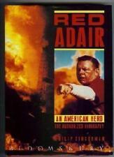 Red Adair: An American Hero,Philip Singerman