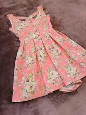 LIZ LISA Cullotes skirt Dress JapanM Antique rose Floral Hime&Lolita 109Fashion