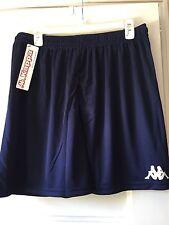 Kappa Men Shorts