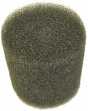 Thermax AF2 Round Foam Tank Lid Filter 05329