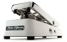 Xotic Effects XW-1 Wah Guitar Pedal!