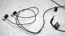 V-Moda Audio In-ear Noise Insolating Headphones