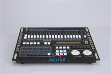 SuperPro DMX512 Light Console Stage Light LED Moving Head Controller