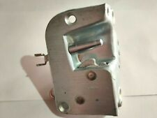 FERRARI 308 328 GTB GTS 75'-89' LEFT FRONT DOOR LOCK LATCH CATCH