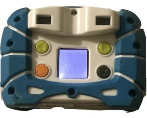 Fisher Price Kid Tough Star Digital Camera