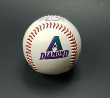 Rawlings Major League baseball Arizona Diamondbacks 2004