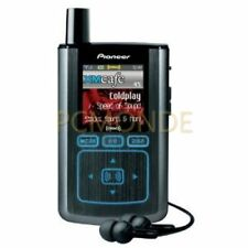 Pioneer Inno Portable XM2go Radio with MP3 Player (GEX-INNO1)