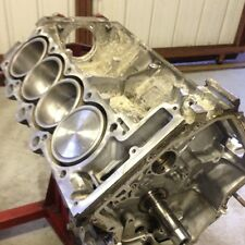 Cadillac Northstar Head Gasket Engine Repair with Warranty! All Deville Seville