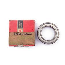 Toyota Dyna BU20 1977 – 1984 Bearing For Steering Main Shaft NOS 90363-35003