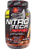 NEW MUSCLETECH NITRO TECH ULTIMATE PROTEIN DIETARY SUPPLEMENT MUSCLE HEALTHY
