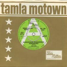 Diana Ross Doobedood'ndoobe Doobedood'ndoobe Doobedood'ndoo Tamla Motown Demo TM