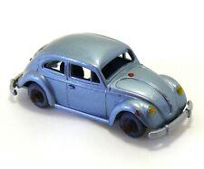 Matchbox Lesney No. 8 VW Volkswagen Beetle Sedan EXC++ #34400