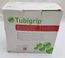 tubigrip Bandage tubulaire Taille E 10m BOITE 1434 10M élastiqué