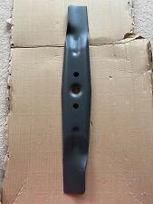 Genuine HONDA pièce de rechange-HRX476 Cutter Blade VK8000-pas de paillis