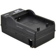 Batterie Lithium Chargeur pour Olympus BLN-1  remplace BCN-1