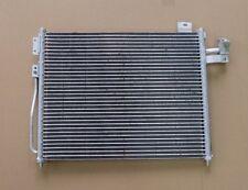 Kondensator Klimakühler Kühler Klimaanlage Mazda Premacy 2,0 TD