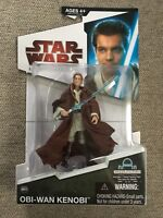 Star Wars Legacy Collection BD06 Obi-Wan Kenobi