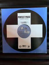 "Perfect Phase - Horny Horns - 12"" Vinyl Record"