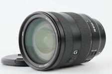 Sony FE 24-105mm 4 G OSS  SHP 68261