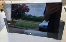Microsoft Surface Pro 2 w/Docking Station 256 GB