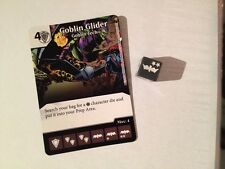 Marvel Dice Masters Amazing Spider-Man - Goblin Glider: Goblin Tech #051