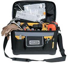 Stanley bolsa de herramientas sin contenido 1-96-193