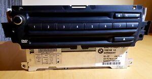 BMW 3 5 6 series E90 E91 E62 E60 E63E64 Stereo Headunit CCC Professional9159041