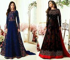 Kameez Salwar Suit Indian Pakistani Anarkali Dress Shalwar Wear Sc Ml Ready Made