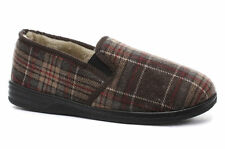 Dunlop Men's Slipper Shoes