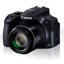 Cámaras digitales Canon Canon PowerShot con conexión HDMI