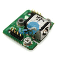 for Asus ROG G750JS G750JM G750JW JM DC Power Jack Board Socket 60NB00M0-DC1050