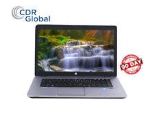 HP EliteBook 840 G1 14