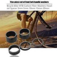 37mm Frame Front Fork Bead Bicycle Headset Bearing Steel Ball Retainer Bike Part