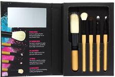 W7 Make-up Brushes Sets