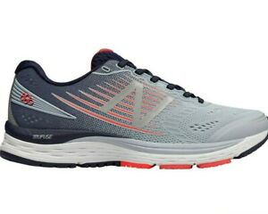 New Balance Women's 880 ~neutral cushioning running shoes ~ w880gp8~ new in box