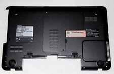 Toshiba Satellite L850 Bottom Case cover P/N H000038840 WK1218