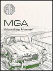 Mga Riparazione Negozio Manuale 1955 1956 1957 1958 1959 1960 1961 1962 + Cavi