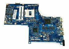 HP ENVY 17-J SERIES LAPTOP MOTHERBOARD MAINBOARD P/N 773370-501 (MB35)